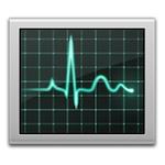 Utilizzare Monitoraggio Attività per sapere quali pagine rallentamento Safari