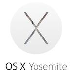 OS X Yosemite: più semplice rimuovere un elemento dal Dock e sapere della presenza di update
