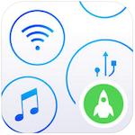 Occasione da non perdere: Pocket Drive + trasforma l'iPhone e l'iPad in un hard disk esterno, si scarica gratis