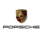 Apple sale anche sulle Porsche con CarPlay