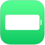 Come controllare il livello della batteria dell'iPhone dall'Apple Watch