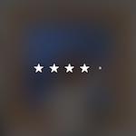 Come assegnare un punteggio ad un brano con Musica di iOS 9.3