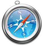 Come recuperare i preferiti di Safari dal backup di Time Machine