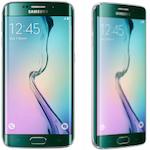 Samsung tenta il rilancio con il Galaxy S6 e Galaxy S6 Edge