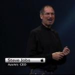 Io, Apple e cinque anni senza Steve Jobs