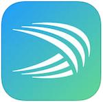 SwiftKey la migliore tastiera per iOS sta per diventare la peggiore: l'ha comprata Microsoft