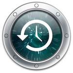 Come spostare la libreria di iTunes e iPhoto su hard disk esterno e continuare a fare il backup con Time Machine