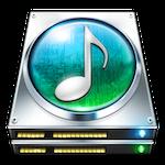 TuneSpan, sposta i contenuti di iTunes su più hard disk, a €2 invece di €14 (-87%)