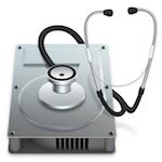 Utility Disco: verificare e riparare più elementi contemporaneamente