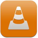 VLC per iOS ritorna su App Store con il supporto per iPhone 6 e iPhone 6 Plus