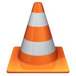 """VLC per Mac guadagna il pannello """"Gestore estensioni"""""""