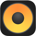 VOX per iOS permette di ascoltare musica in qualità FLAC su iPhone, iPod touch o iPad