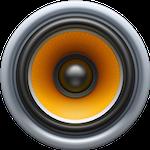 VOX, la migliore alternativa ad iTunes, guadagna il supporto per AirPlay di El Capitan