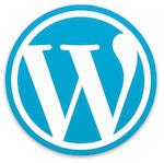 WordPress rilascia l'applicazione per Mac, ma MarsEdit rimane la migliore per i blogger
