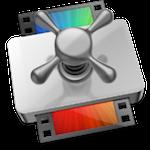 Apple aggiorna Motion e Compressor per risolvere i problemi di affidabilità con Blu-ray