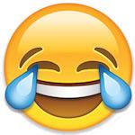 Come aggiungere gli Emoji preferiti con una scorciatoia da tastiera