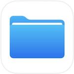 La prima novità di iOS 11: Files