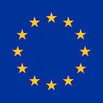 Navigare con iPhone e iPad nei Paesi UE senza costi aggiuntivi: cosa bisogna sapere
