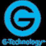 Western Digital annuncia G-Drive USB-C da 10TB con ricarica per MacBook