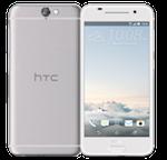 Presentato l'HTC One A9 (forse è stata utilizzata una stampante 3D per fotocopiare l'iPhone 6)