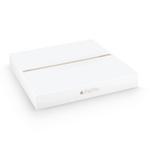 iPad Pro: unboxing e prime impressioni di SPIDER-MAC