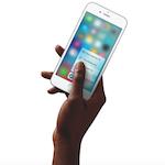 iOS 10: chiudere tutte le notifiche con un 3D Touch