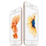 iPhone 6s e iPhone 6s Plus: raddoppia lo storage e prezzi più bassi