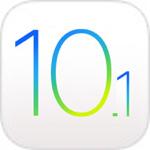 Disponibile iOS 10.1: tutte le novità