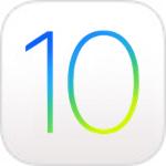 Rischio sicurezza per i backup criptati localmente di iOS 10