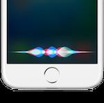 Siri è anche un pratico e veloce convertitore di valute
