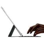 iPad Pro è il MacBook Air 13″ Retina a meno di €1.000 che molti volevano