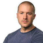 Jonathan Ive torna ad essere responsabile del design Apple