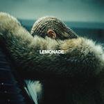 Lemonade di Beyoncé in (quasi) esclusiva su iTunes Store