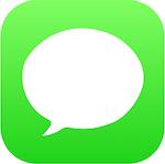 iMessage: come nascondere i nuovi messaggi da occhi indiscreti