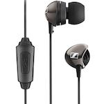 Sennheiser CX275S, auricolari con microfono integrato per iPhone, a €28 (-53%) spedizione inclusa