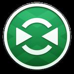 Soundsource: facile accesso alle impostazioni audio del Mac