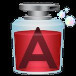 """Rilasciato TextSoap 8, probabilmente la migliore utility per """"ripulire"""" un testo copiato"""
