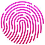 Apple rilascia iOS 9.2.1 (di nuovo) per risolvere l'errore 53 e si scusa con gli utenti