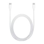 MacBook: Apple lancia programma sostituzione cavo ricarica USB-C