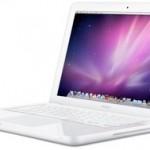 Recensione: MacBook Unibody in policabonato 2.26GHz (fine 2009)