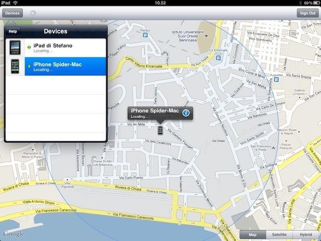 Trova il mio iPhone.jpg