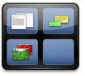 Disabilitare l'animazione di Spaces di Mac OS X