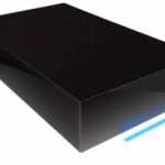 Recensione: disco rigido LaCie Poulton USB 2.0 da 1.5TB