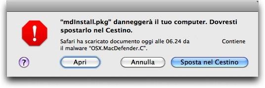 http://www.spider-mac.com/wp-content/uploads/2011/06/Mac-Defender2.jpg
