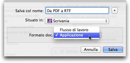 word rtf to pdf converter