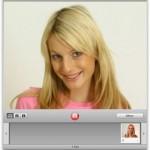 Photo Booth: scattare una foto senza conto alla rovescia e l'effetto flash
