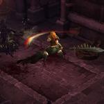 Diablo III: guida alla scelta delle classi
