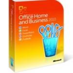 Guida all'home-office Mac: ufficio deluxe da €4.500