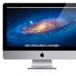 Guida all'home-office Mac: ufficio base da €1.500