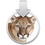 Installazione Mountain Lion: la guida completa